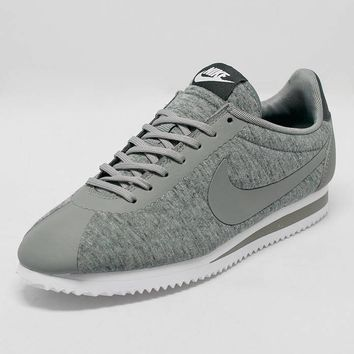 Nike Cortez Fleece Women's | Size?