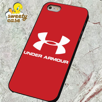 under armour For SMARTPHONE CASE