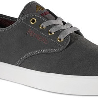 Emerica Shoes Laced By Leo Romero Shoes