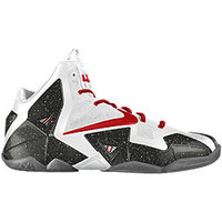 Nike Store. LeBron 11 Men's Basketball Shoe
