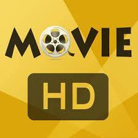 Movie HD APK: Download Movie HD Android App APK for Free