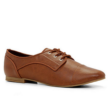 NORESEN Oxfords & Loafers | Women's Shoes | ALDOShoes.com