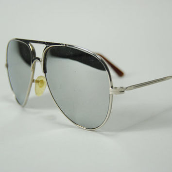ray ban models 3hqq  Ray Ban Aviator Old Models