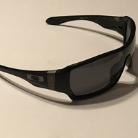 Oakley Offshoot Sunglasses Men's NICE!