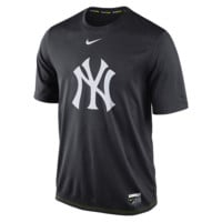 Nike Legend Logo (MLB Yankees) Men's Training Shirt