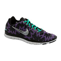 Nike Women´s Free TR Fit Training Shoes | Dillards.com