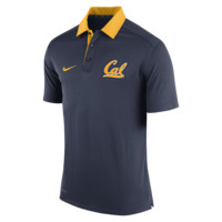 Nike Elite Coaches (UC Berkeley) Men's Polo Shirt