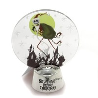 Christmas Nightmare Before Christmas Holidazzler Christmas Decor