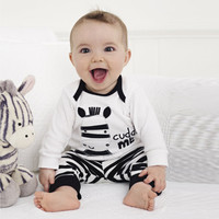 Kids Boys Girls Baby Clothing Products For Children = 4446184132