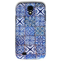 moroccan iphone 6 case Galaxy S4 mini Galaxy S5 mini case Samsung Note 3 Samsung Note 4 case Galaxy S6 Edge case LG G3 case LG G4 case