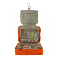 Spacepak Toiletry Case