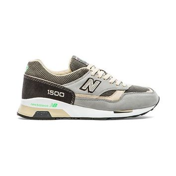 New Balance CM1500 in Gray
