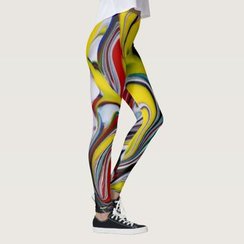 EveryColor#1 Leggings