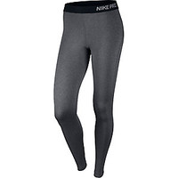 Women's Nike Pro Core Compression Tight | Scheels