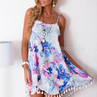 SUMMER LOVER DRESS , DRESSES, TOPS, BOTTOMS, JACKETS & JUMPERS, ACCESSORIES, $10 SPRING SALE, NEW ARRIVALS, PLAYSUIT, GIFT VOUCHER, $30 AND UNDER SALE, SWIMWEAR, SLEEP WEAR, Australia, Queensland, Brisbane