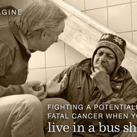 Boston Health Care for the Homeless - Charity Organization