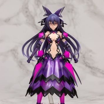 Tohka Yatogami - Posable 1/12th Scale Figure - Date A Live (Pre-order)