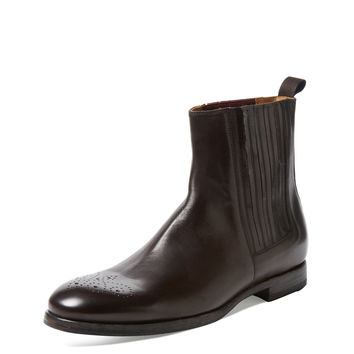 Paul Smith Men's Garrett Boot -