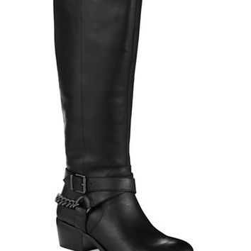 Arturo Chiang Braelyn2 Riding Boots