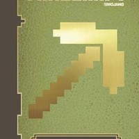 Minecraft: Essential Handbook: An Official Mojang Book