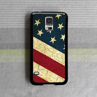 samsung galaxy s5 case , samsung galaxy s4 case , samsung galaxy note 3 case , samsung galaxy s4 mini case , National flag