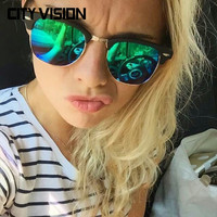 2016 New Classic Polarized Sunglasses Women Glasses Brand designer UV400 Shades Female sunglass Male Eyewear Men Oculos de sol