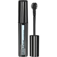 Maybelline New York Eye Studio Brow Drama Sculpting Brow Mascara, Transparent, 7.6 ml - Walmart.com