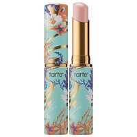 Rainforest of the Sea™ Quench Lip Rescue - tarte | Sephora