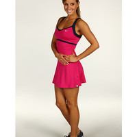 Nike Border Tennis Dress