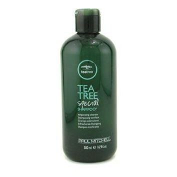 Paul Mitchell Tea Tree Special Shampoo (Invigorating Cleanser) Hair Care