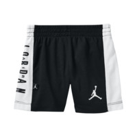 Jordan AJ Highlight Infant/Toddler Boys' Shorts, by Nike
