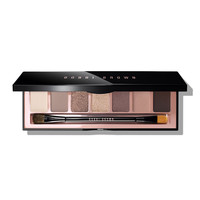 Limited Edition Eye Palette - Telluride Collection - Bobbi Brown