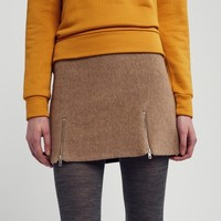 Wood Wood - Molly skirt