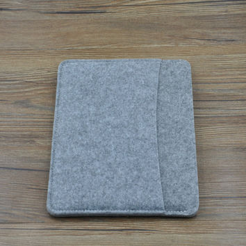 "Custom Felt  11.6"", 13.3"", 14-15.6"" Laptop Case for  Dell ,ASUS,Samsung ,HP ,Toshiba ,Sony ,Acer,Thinkpad laptop"
