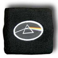 ROCKWORLDEAST - Pink Floyd, Wristband, Dark Side Of The Moon