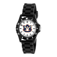 Auburn Tigers NCAA Youth Wildcat Series Watch