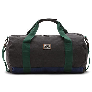 Anacapa Duffle Bag | Shop Mens Backpacks at Vans