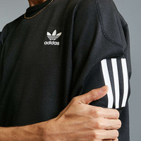 adidas Short Sleeve Jersey - Urban Outfitters