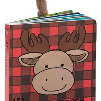 If I Were A Moose Board Book | Nordstrom