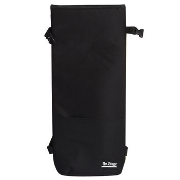 On-Stage Padded Ukulele Bag