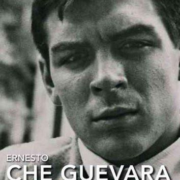 Motorcycle Diaries: Notes On A Latin American Journey (Che Guevara Publishing Project)