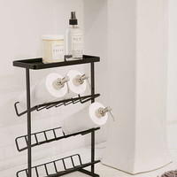 Standing Caddy Tower Organizer - Urban Outfitters