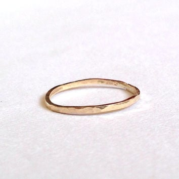 Best 18 Carat Gold Wedding Rings Products on Wanelo