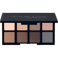 Smashbox Photo Matte Eyes Mini | Ulta Beauty
