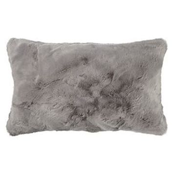 Geneva Lumbar Pillow | The Bed + Bath Event | Collections | Z Gallerie