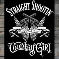 Country Girl Gifts & Accessories, Bags, Hats, Perfume