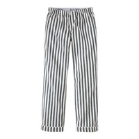 The Wellingborough Pj Set | Jack Wills