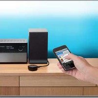 Bluetooth Music Receiver - Techs Latest