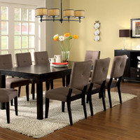 furniture design dining room furniture dining table sets