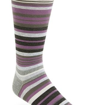Men's hook + ALBERT 'Lexington' Socks